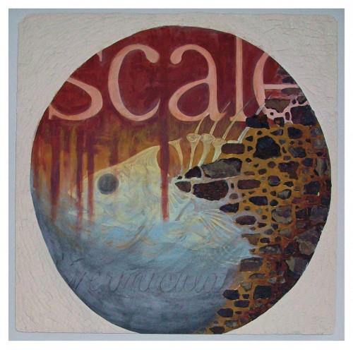 scale-vermiculate